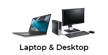 Dell Categories 380 x 185px